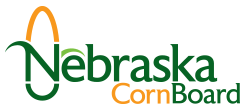 Nebraska Corn Board