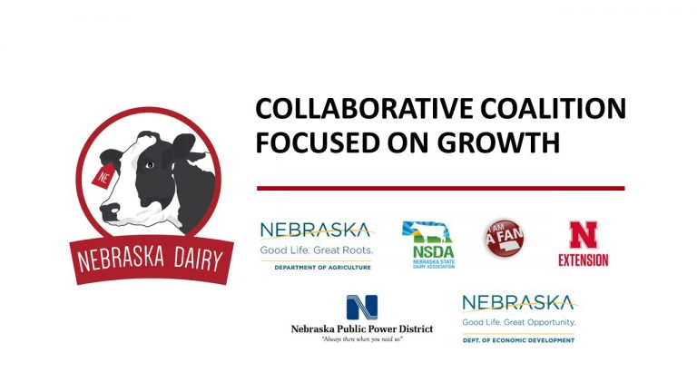 Collaborative Coalition Focused on Growth